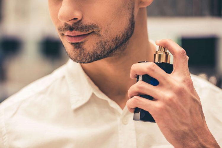 دسته بندی عطر اسپرت براساس انواع رایحه