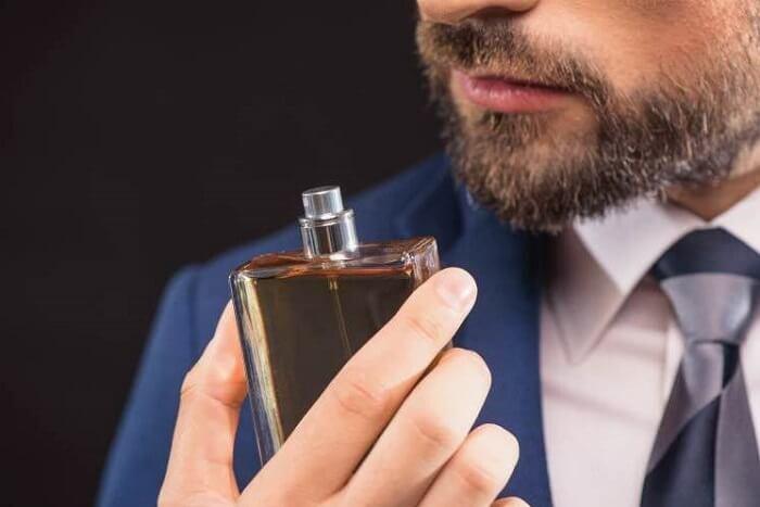 عطر مردانه خوشبو چیست؟
