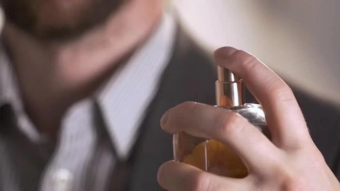 عطر شخصی خودتان را پیدا کنید