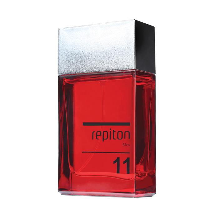 ادو تویلت مردانه رپیتون مدل 11
