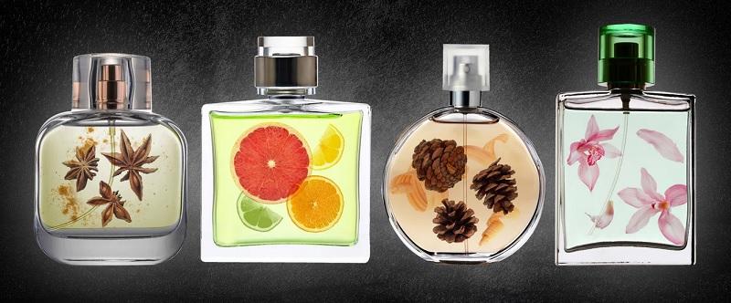 ماندگاری عطر بیشتر است یا ادکلن؟