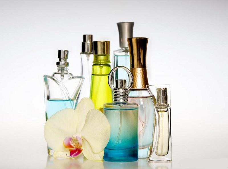 عطر-ایران پرفیومز