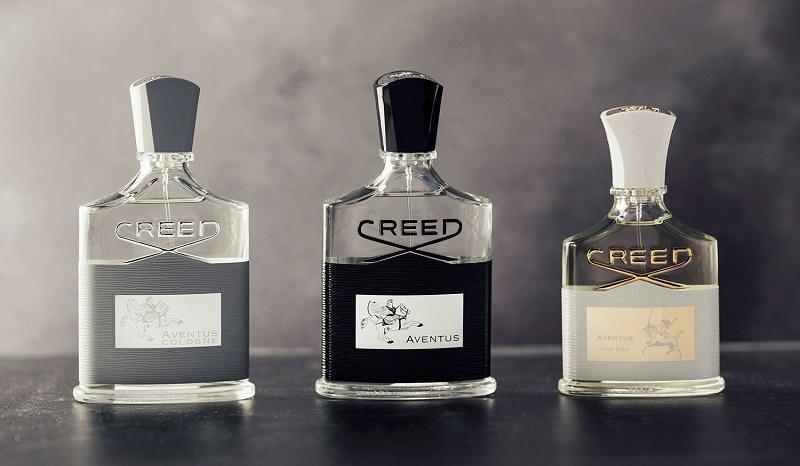 مهمترین ویژگی عطر و ادکلن با رایحه تلخ چیست؟