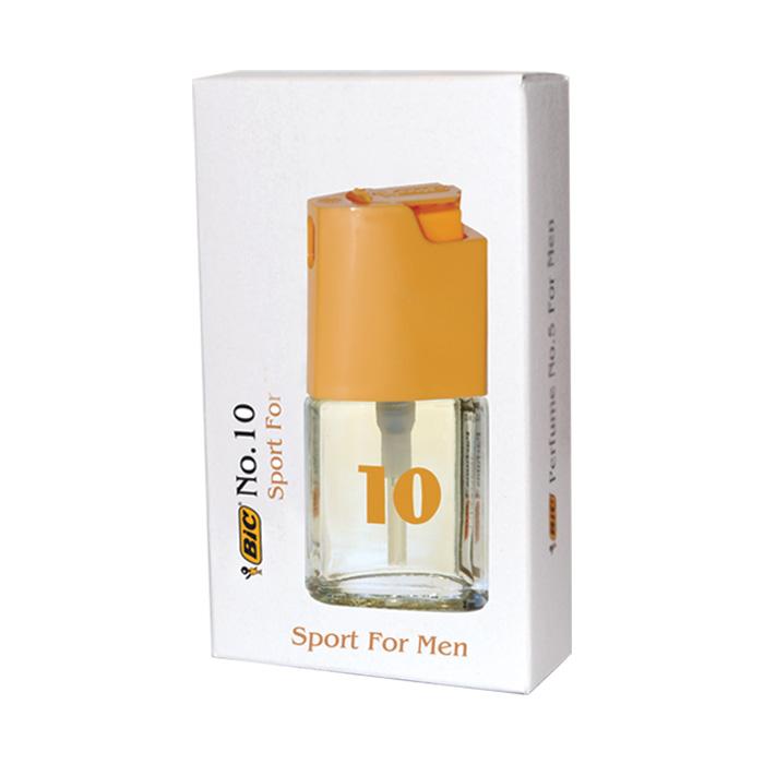 عطر بیک شماره 10