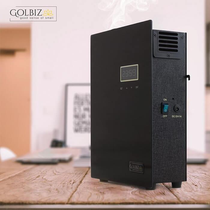 golbiz-SD008-04