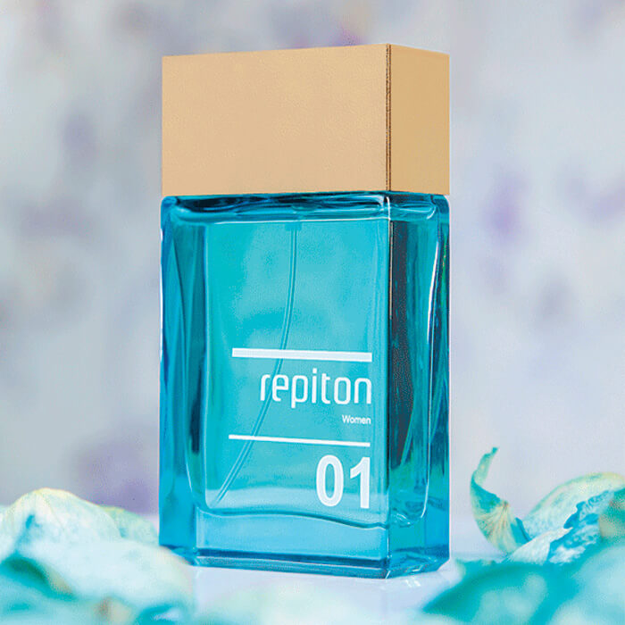 ادکلن رپیتون 01